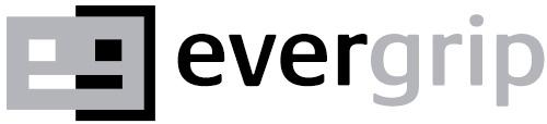 Evergrip Logo