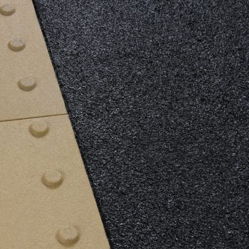 Plywood Anti-Slip Coated Board