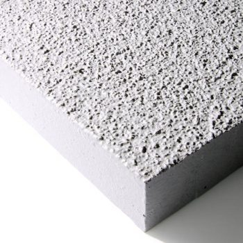 Moulded GRP Anti-Slip Covered & Gritted Grating
