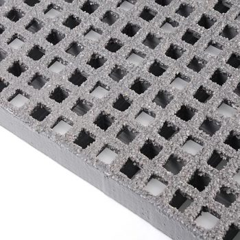 Micromesh GRP Anti-Slip Grating