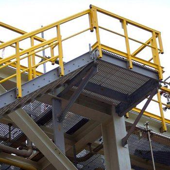GRP Durable Access Platform