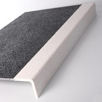 Anti-Slip_Flooring_Through_Colour_Stair_Nosing_Tread_Cover_Black_White
