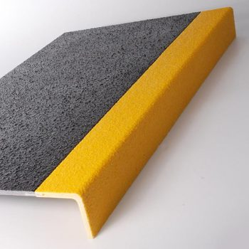 Anti-Slip_Flooring_Through_Colour_Stair_Nosing_Tread_Cover_Black_Yellow
